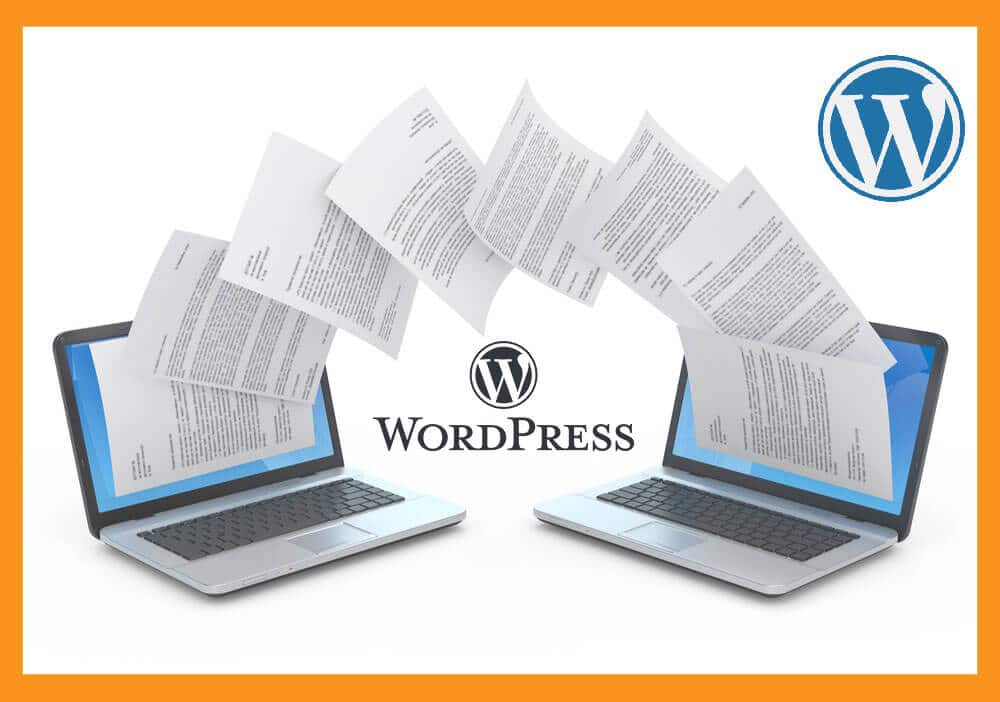 How-To-Duplicate-a-Page-in-WordPress