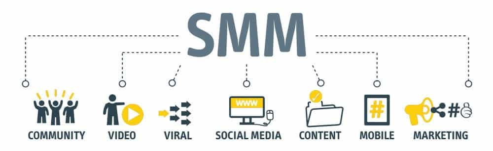 social-media-marketing-services-for-small-business
